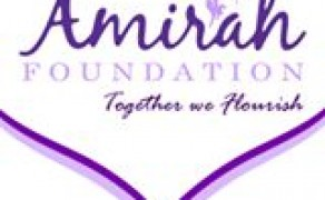 Amirah Foundation