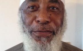 Musa Muhammad