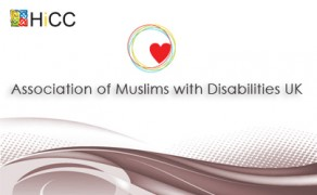 Association of Muslims with Disabilities UK